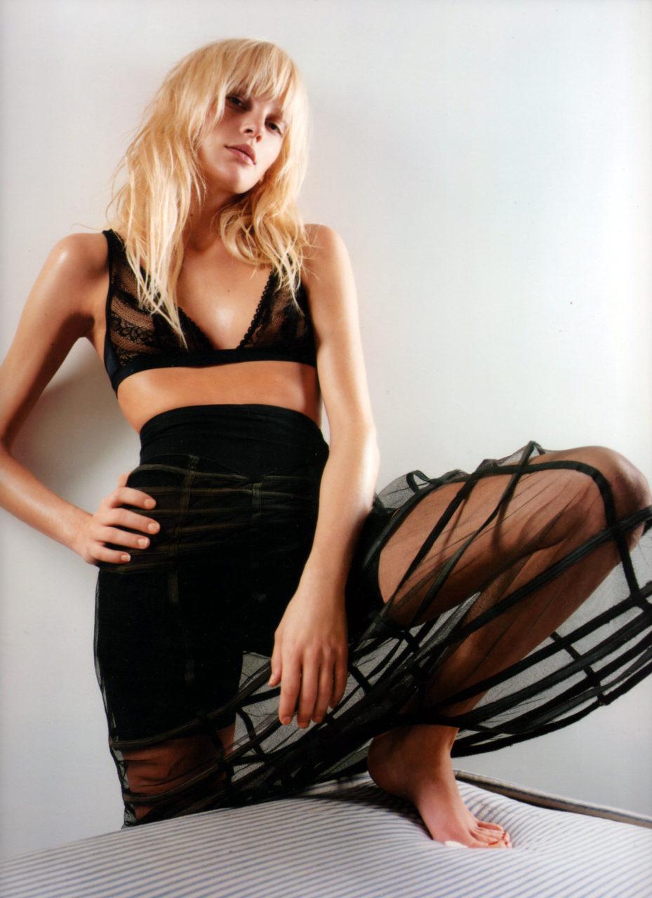 Melissa Laskin Vintage 3